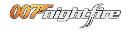 james bond 007 nightfire pc download the latest version to play